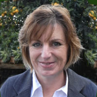 Catie-Lou Manson assists new and existing members with their trading. Catie-Lou also maintains our WAIS blog and our page on facebook.com.